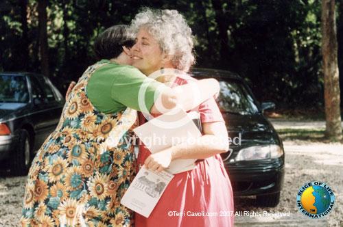 10.-Hug-of-Friendship