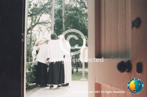 2.-Gathered-in-Prayer