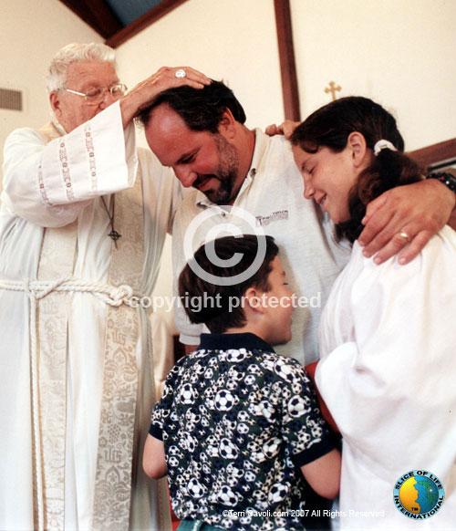7.-Daddy's-Birthday-Blessing