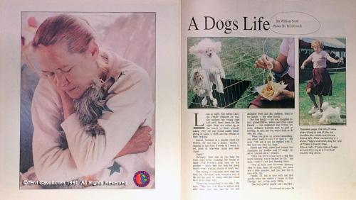 Dog-Story-2