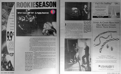 Folio-cover-story-Rookie-1
