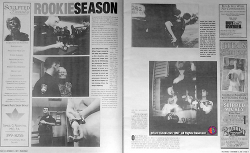 Folio-cover-story-Rookie-4