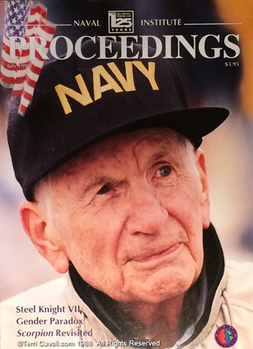Navy-Proceedings-cover-and-inside