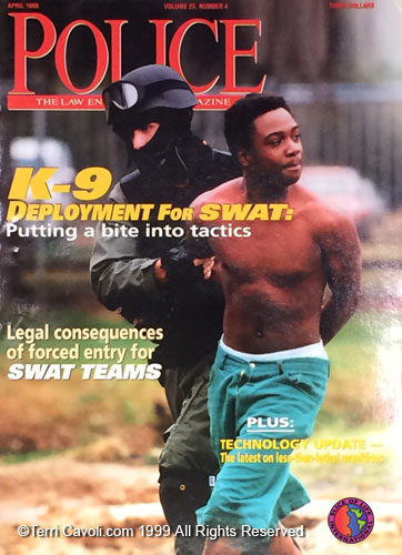 Police-Swat-Cover