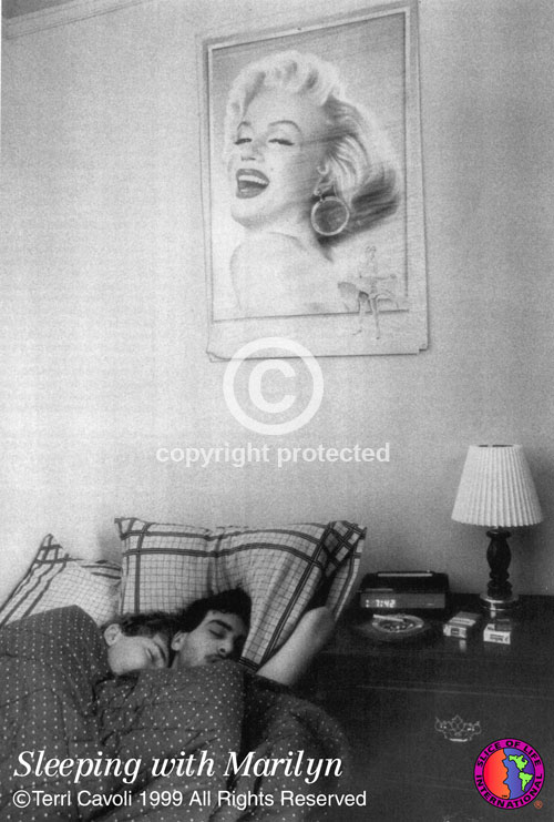 1.-Sleeping-With-Marilyn