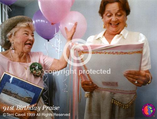 xx91st-Birthday-Praise