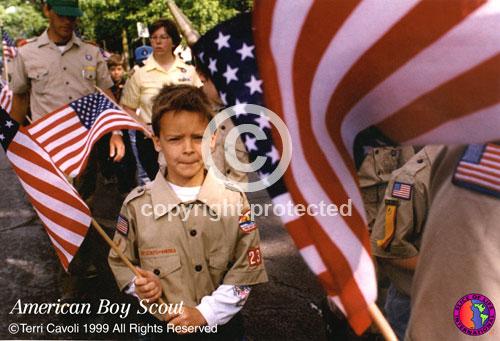American-Boy-Scout_