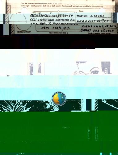 sc00029a3d.jpg