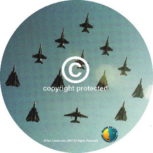 JFK-Airwing-Flyover#1