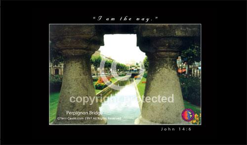 Parpignon-Bridge-