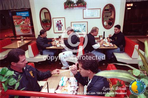 6-116-Lunch-Break_