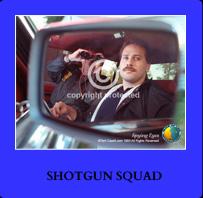 Shotgun Squad