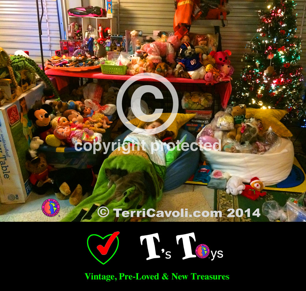 T's-Toys-Christmas-Ad-2014-big